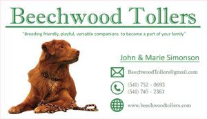 BeechwoodTollers Design Original size 1 copy copy