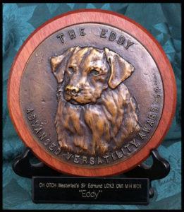 Eddy Award cropped 1.5 x1.75 IMG_7754 copy
